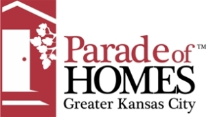 KCHBA-Parade-of-Homes-Logo
