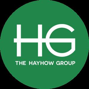 thg_logo2x_thg
